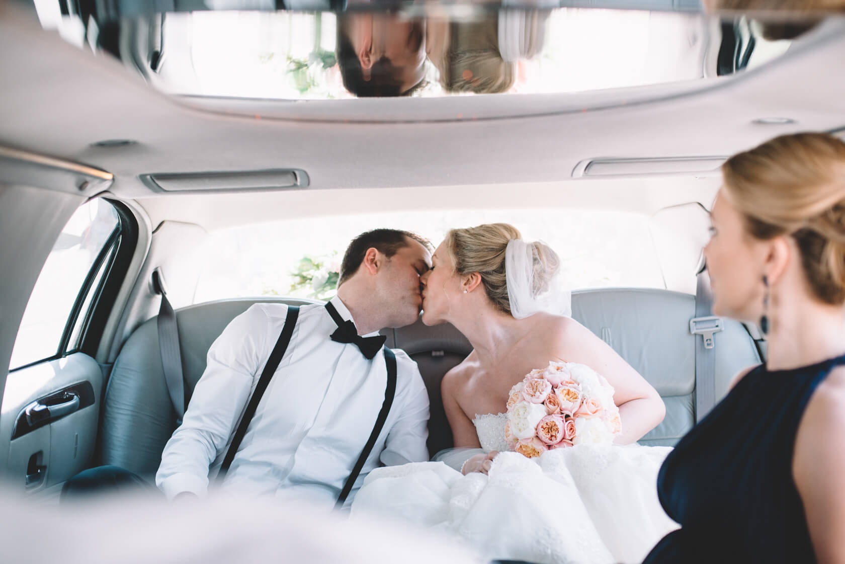 wedding-bryllup-hotel-pullman-barcelona-73