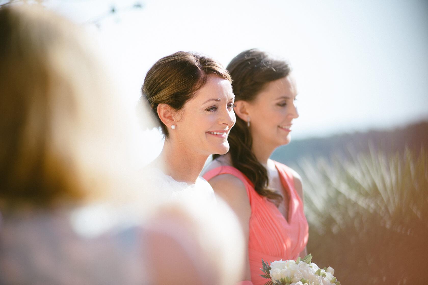Bryllup masia sumidors sitges destination wedding